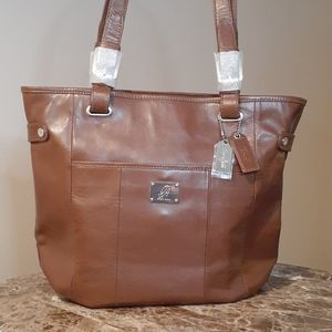 Grace Adele shoulder bag